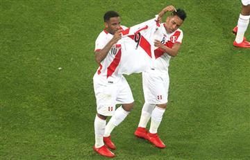 Selección Peruana: ¿Su 'Bendición' se mantendrá en Rusia 2018?