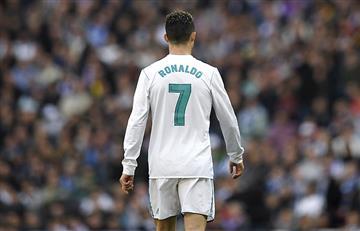 Cristiano Ronaldo: anuncian huelga por su llegada a Juventus
