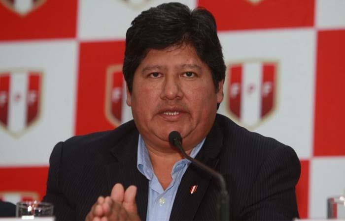 Fútbol Peruano: FPF anuncia nueva Comisión de Licencias