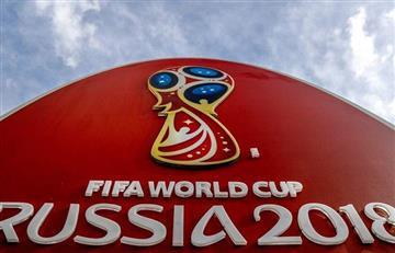 Empresa cervecera logró grandes ganancias gracias a Mundial Rusia 2018