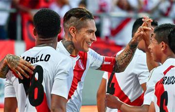 Ricardo Gareca: ¿a quiénes llamará para los amistosos ante Holanda y Alemania?
