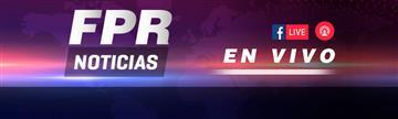 EN VIVO: ¿El título del Apertura será peleado por Cristal y Binacional ?