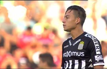 Genk vs Charleroi EN VIVO con Cristian Benavente por la liga belga