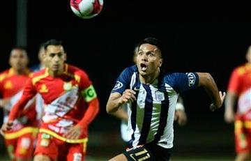 Así quedó la tabla del Apertura y Acumulado tras el empate de Alianza Lima