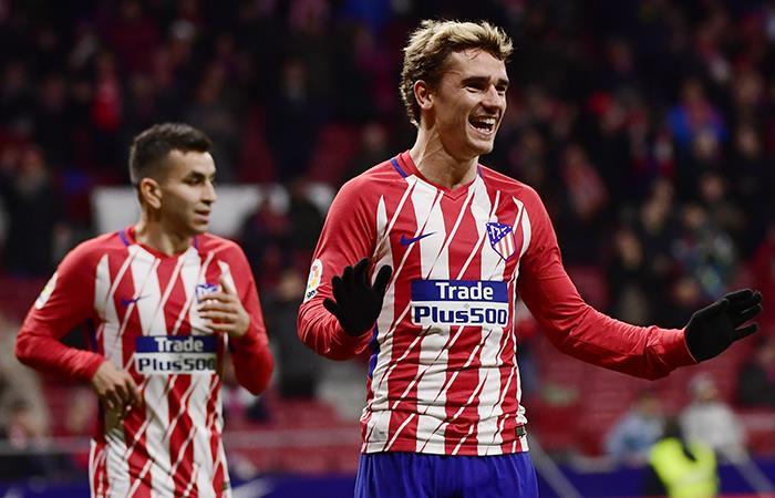 Regresa la Liga Santander