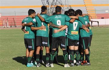 Social Corire EN VVIO ONLINE Sportivo Huracán EN VIVO ONLINE por la Copa Perú