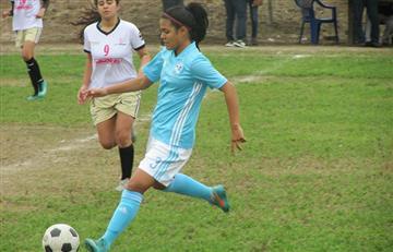 Sporting Cristal vs Pedro Labarthe EN VIVO ONLINE Copa Perú Femenina