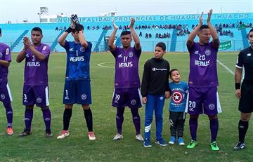 Copa Perú: los 50 equipos que sobrevivieron