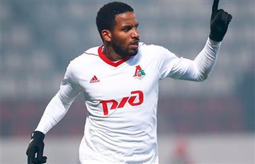 ¿DT de Lokomotiv confirmó a Farfán como titular en Champions?