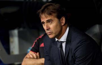 Madrid defiende el VAR
