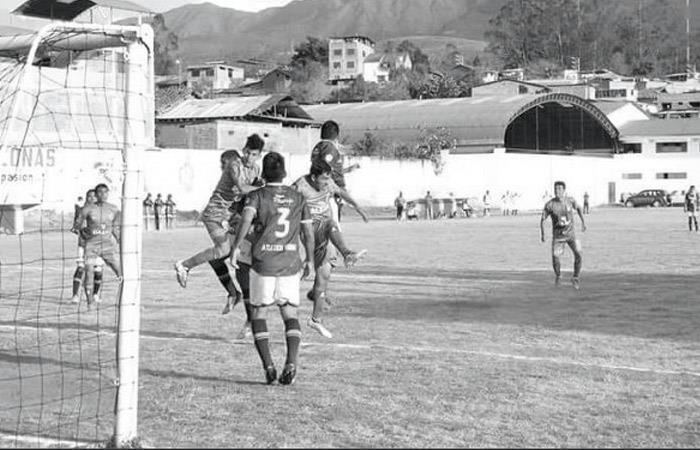 Copa Perú: Se suspenderá fecha de repechaje por reclamos