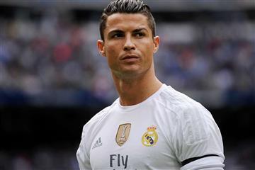 Real Madrid iniciará acciones legales contra diario por caso Cristiano Ronaldo