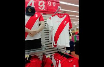 Marathon baja de precio su camiseta debido a polémica
