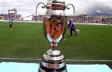 Copa Perú: fecha y hora de los partidos por repechaje