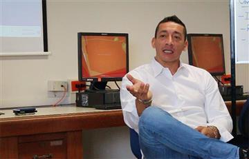 Galván habló sobre Universitario vs Sport Rosario