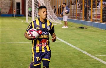 Torneo Clausura: Los clubes que buscan salvarse del descenso