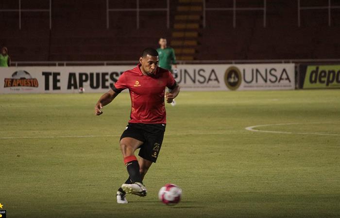 Tabla del Torneo Clausura y puntaje acumulado tras derrota de Melgar