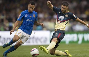 ¿Equipos mexicanos vuelven a la Libertadores y Sudamericana?