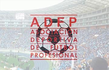 Piden suspender Liga de Fútbol Profesional