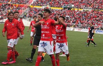 Segunda División: la esperanza de Juan Aurich y Cienciano por ascender