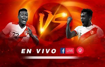 'VS.' los debates más candentes del fútbol mundial