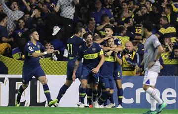 Boca Juniors podría ir al TAS