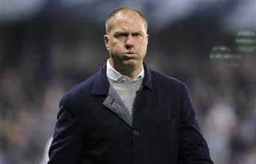 DT de Timbers confiado en llevarse la MLS