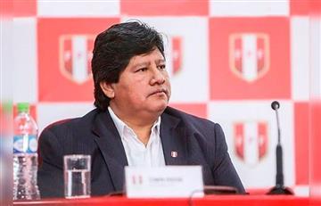"""ADFP sobre caso Edwin Oviedo: """"Esto se veía venir"""""""