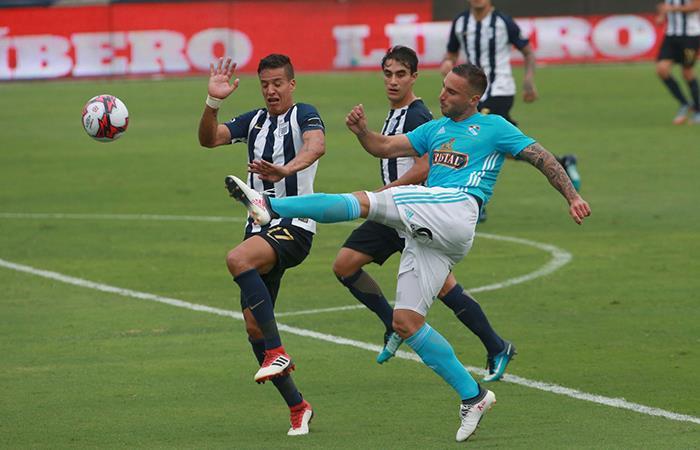 Alianza Lima vs Sporting Cristal: precios de entradas para la final