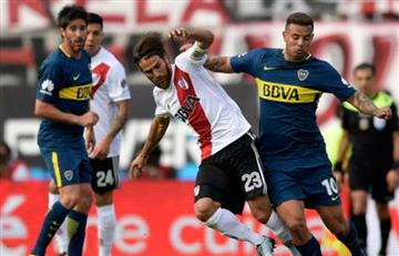 River vs Boca: Radios para escuchar la final