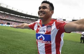 'Teo' jugará la final de la Sudamericana