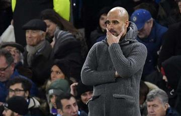 City no contratará jugadores enero
