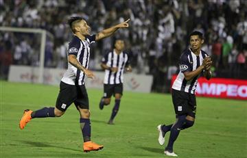 Alianza Lima ya sabe dónde recibirá a River e Inter