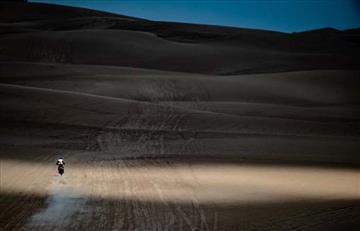 Rally Dakar 2019: resultados de la etapa 2