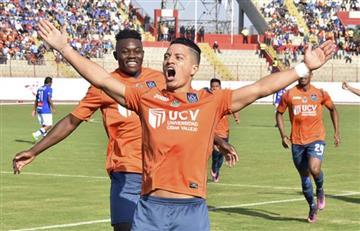 Safap respalda a Olascuaga