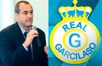 Agremiación arremete en contra de la directiva de Real Garcilaso