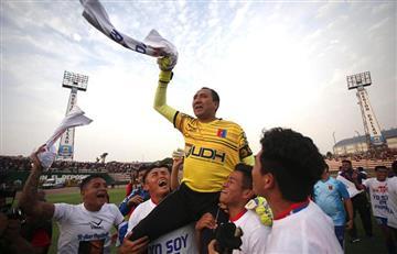 Conoce los cambios de la Copa Perú 2019