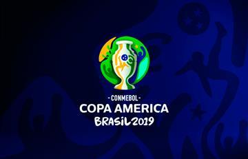 CONMEBOL confirmó a Perú en Bombo 2 de Copa América