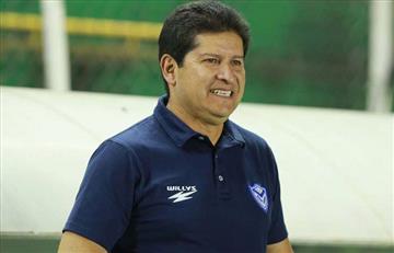 DT de Bolivia seguro de pasar de ronda en Copa América