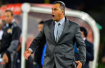 Ex entrenador de Melgar fichó por cuadro de Costa Rica