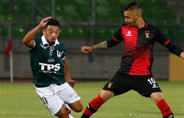 Fechas y horas de partidos de la Fase 2 de Libertadores