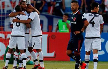 Melgar: las claves de la clasificación en la Copa