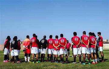 Chiclayo: ¿Cuál es el equipo más popular de la ciudad?