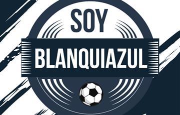 Soy Blanquiazul, el programa para los hinchas de Alianza Lima