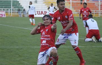 Liga 2: Ramón Rodríguez desmiente su retiro del fútbol profesional