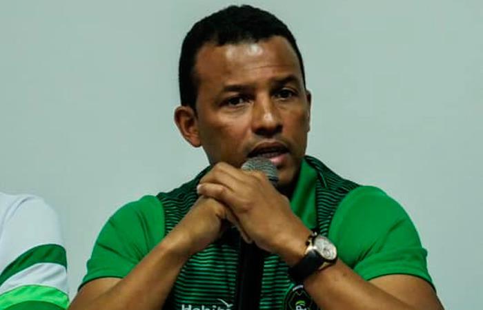 Pirata FC: Pablo Zegarra habló tras derrota ante Universitario
