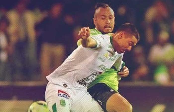 Juárez eliminó a León (Foto: Twitter)