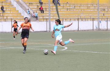 Las opciones que maneja la FPF para llevar a cabo la Liga Femenina