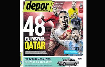 Portadas de los periódicos deportivos locales de este sábado 16 de marzo