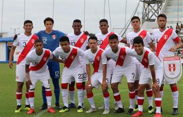 Selección: posible convocados a los Panamericanos